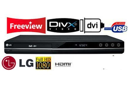 lg drt389h dvd recorder multi region faraar punjabi movie download rh appsteri gq LG Manuals PDF LG Instruction Manual